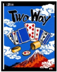 Two Way